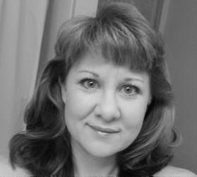 Judy Nicholson, Professional Organizer in Denver, CO