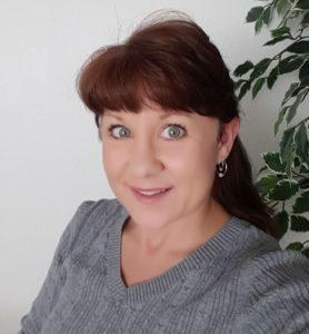 Professional Organizer and Coach   Denver, CO   Judy Nicholson