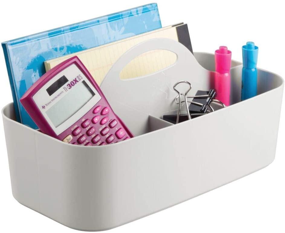 My Favorite Office Organizing Tools